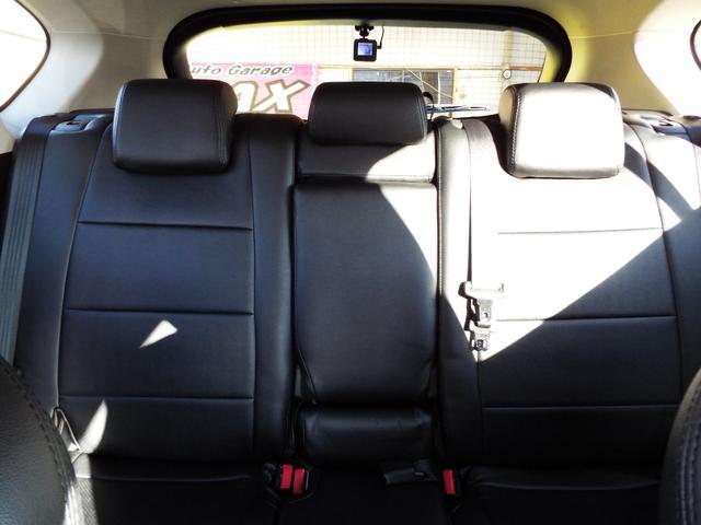 XD 4WD ディーゼル ナビ テレビ ETC バックカメラ サイドカメラ クルーズコントロール エンジンスターター ドライブレコーダー HID オートライト フォグランプ 純正アルミ プッシュスタート(15枚目)