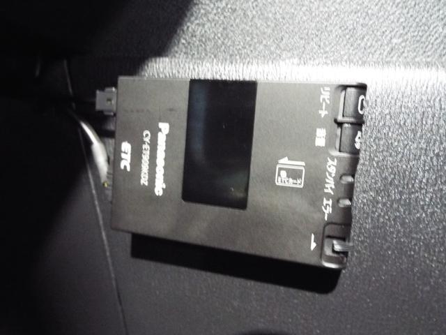 XD 4WD ディーゼル ナビ テレビ ETC バックカメラ サイドカメラ クルーズコントロール エンジンスターター ドライブレコーダー HID オートライト フォグランプ 純正アルミ プッシュスタート(19枚目)
