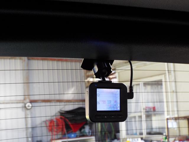 XD 4WD ディーゼル ナビ テレビ ETC バックカメラ サイドカメラ クルーズコントロール エンジンスターター ドライブレコーダー HID オートライト フォグランプ 純正アルミ プッシュスタート(21枚目)