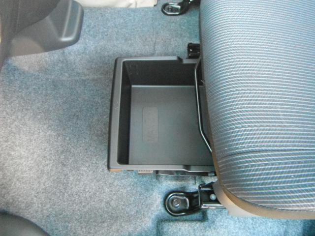 ◆ハイウェイスターX ターボ 4WD 届出済未使用車◆(14枚目)