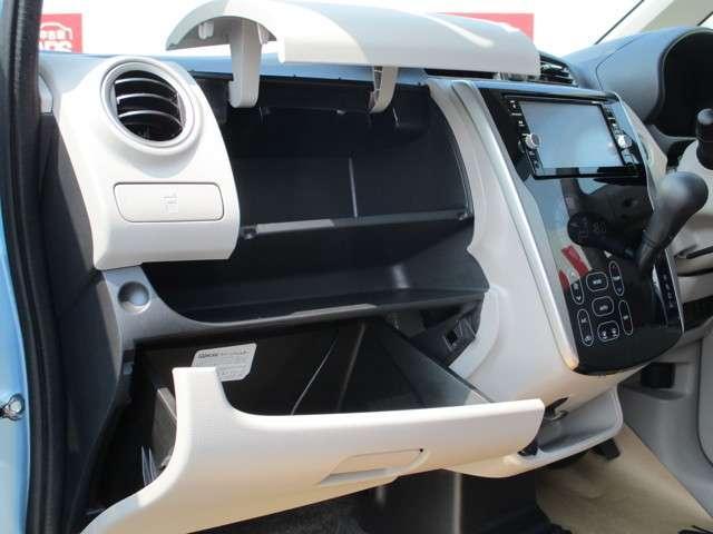 660 X モカセレクション 4WD 衝突軽減 360°モニター ワンオーナー ナビ(14枚目)