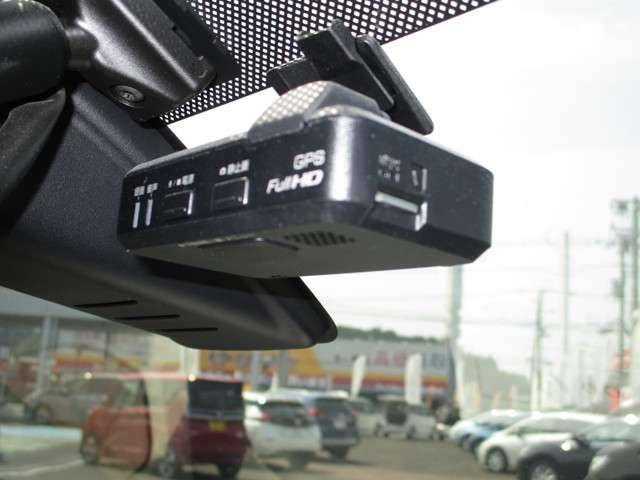 660 X モカセレクション 4WD 衝突軽減 360°モニター ワンオーナー ナビ(15枚目)