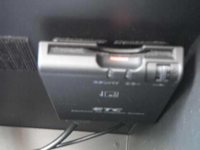 1.2 X DIG-S Vセレクション プラスセーフティ 衝突軽減 360°モニター ナビ ETC インテリ(17枚目)