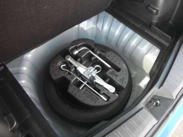 1.2 X DIG-S Vセレクション プラスセーフティ 衝突軽減 360°モニター ナビ ETC インテリ(18枚目)