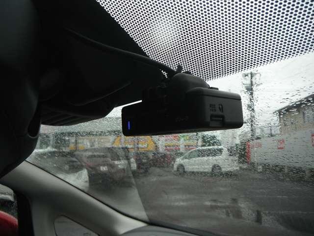 1.2 e-POWER X 当社試乗車 衝突軽減 360°モニター ナビTV(16枚目)