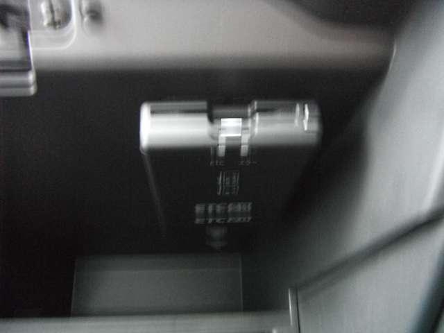 1.2 e-POWER X 当社試乗車 衝突軽減 360°モニター ナビTV(19枚目)