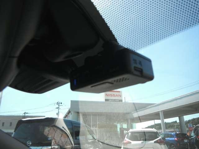 1.2 e-POWER X 当社試乗車 衝突軽減 360°モニター ナビTV(13枚目)