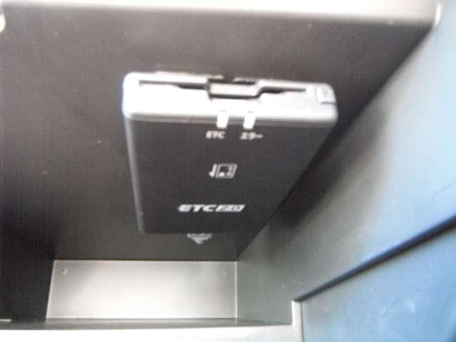 1.2 e-POWER X 当社試乗車 衝突軽減 360°モニター ナビTV(20枚目)