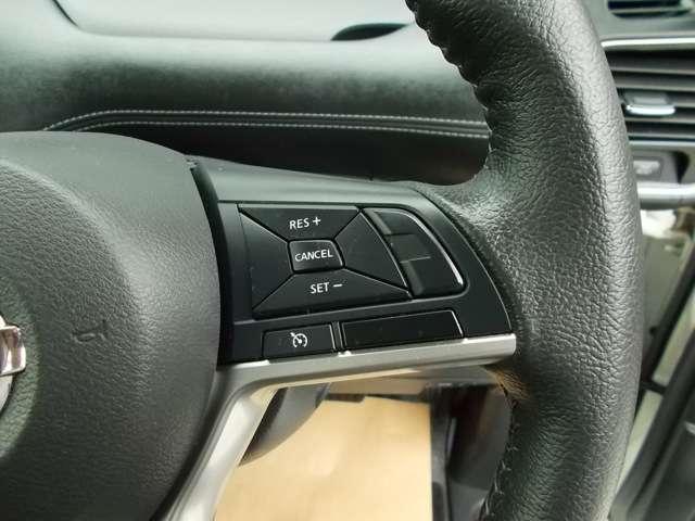 2.0 ハイウェイスター 4WD ハンズフリーオートスライドドア(8枚目)