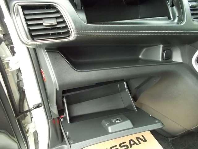 2.0 ハイウェイスター 4WD ハンズフリーオートスライドドア(13枚目)
