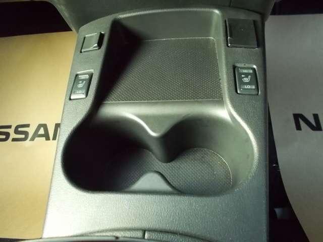 30kWh X 当社レンタカーでした・LEDヘッドライト(15枚目)
