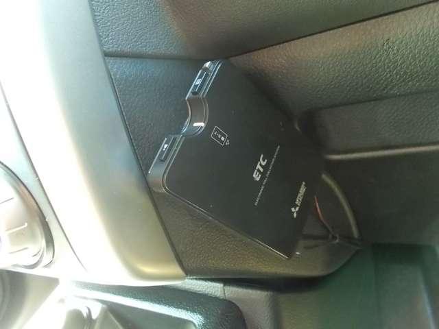 2.0 20Xt 4WD HDDナビ・バックモニター(8枚目)