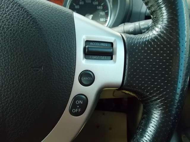 2.0 20Xt 4WD HDDナビ・バックモニター(10枚目)