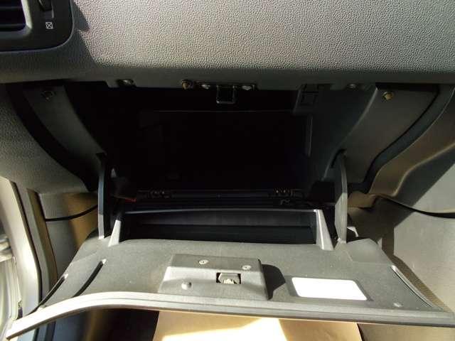 2.0 20Xt 4WD HDDナビ・バックモニター(13枚目)