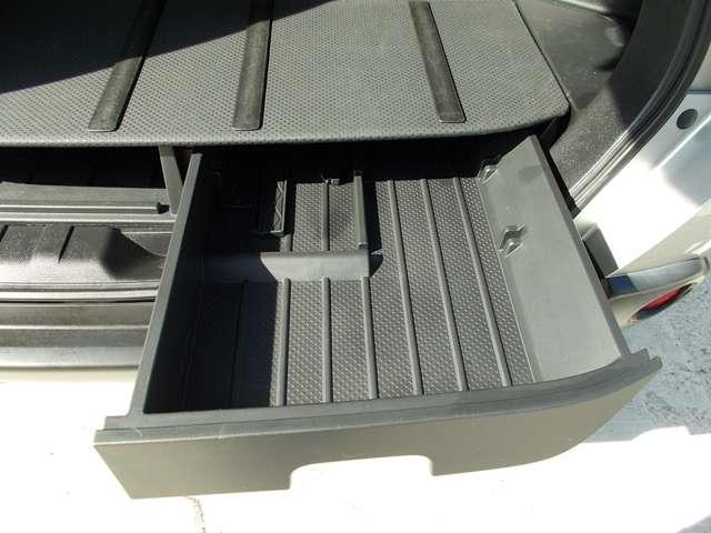 2.0 20Xt 4WD HDDナビ・バックモニター(18枚目)