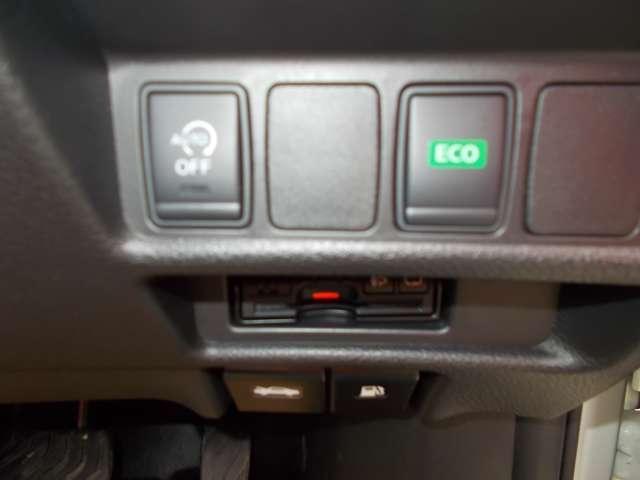 2.0 20X エマージェンシーブレーキパッケージ 2列車 4WD 当社レンタカー/バックカメラ・ETC(8枚目)