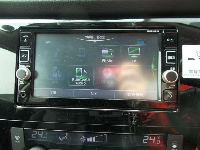 2.0 20X エマージェンシーブレーキパッケージ 2列車 4WD 当社レンタカー/バックカメラ・ETC(11枚目)