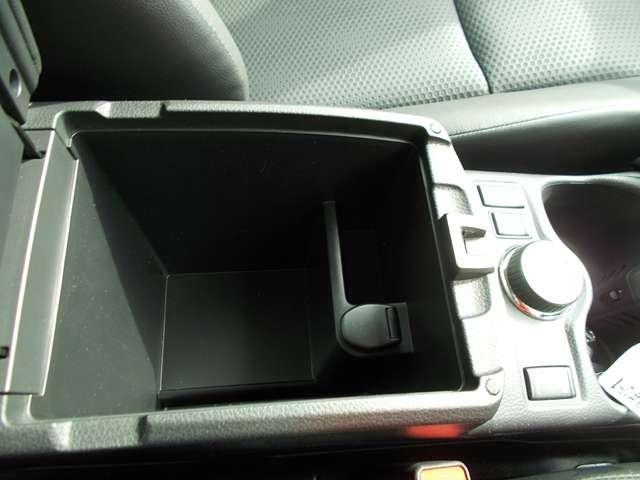 2.0 20X エマージェンシーブレーキパッケージ 2列車 4WD 当社レンタカー/バックカメラ・ETC(15枚目)