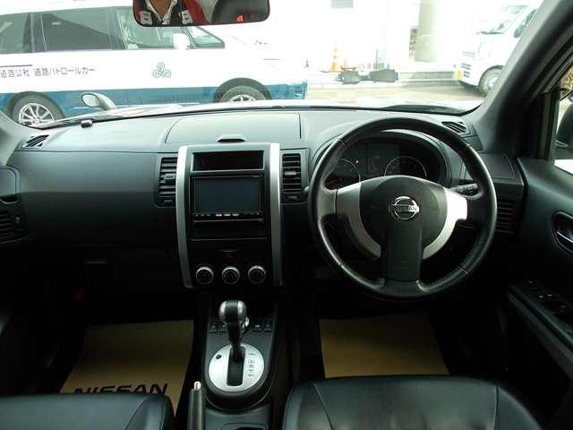 2.0 20X 4WD(4枚目)