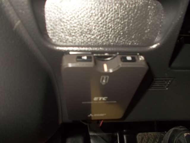 2.0 20X 4WD(13枚目)