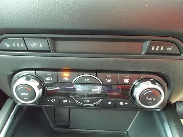 2.2 XD Lパッケージ ディーゼルターボ 4WD メーカーナビ・アラウンドビューモニター(14枚目)