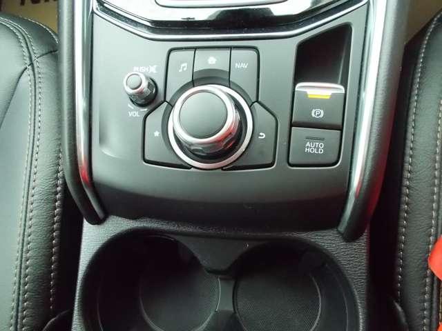 2.2 XD Lパッケージ ディーゼルターボ 4WD メーカーナビ・アラウンドビューモニター(15枚目)