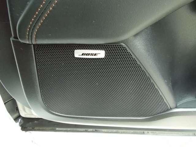 2.2 XD Lパッケージ ディーゼルターボ 4WD メーカーナビ・アラウンドビューモニター(18枚目)
