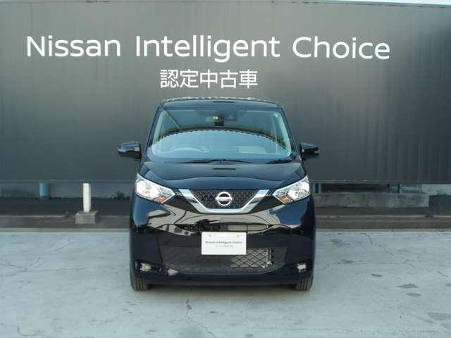 660 X 当社使用車・メモリーナビ・安全装置(2枚目)