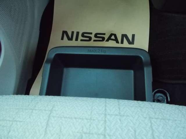 660 X 当社使用車・メモリーナビ・安全装置(16枚目)