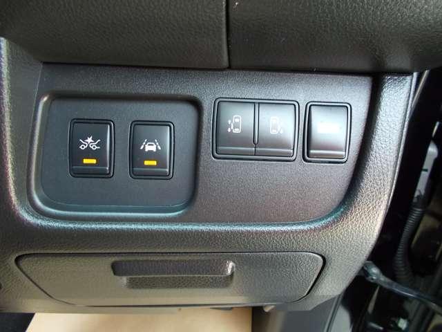 2.0 ハイウェイスター Vセレクション+Safety S-HYBRID 両側オートスライド・LEDヘッドライト(9枚目)