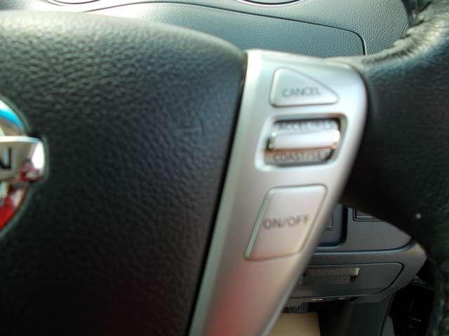2.0 ハイウェイスター Vセレクション+Safety S-HYBRID 両側オートスライド・LEDヘッドライト(10枚目)