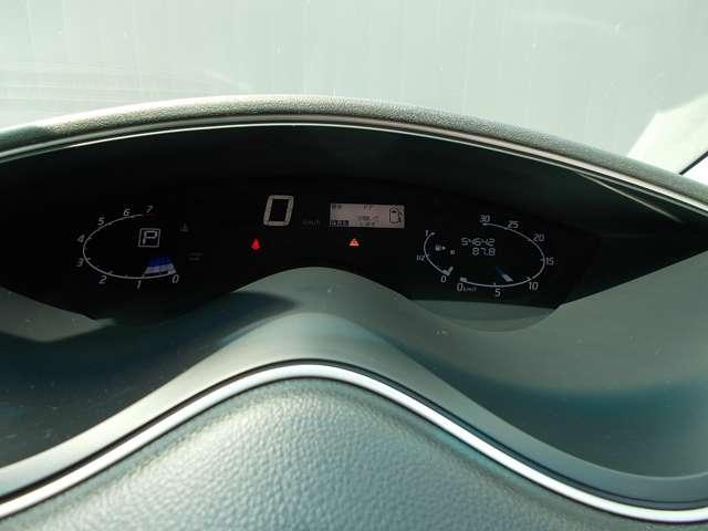 2.0 ハイウェイスター Vセレクション+Safety S-HYBRID 両側オートスライド・LEDヘッドライト(11枚目)