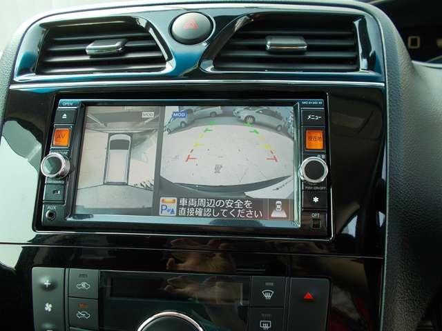 2.0 ハイウェイスター Vセレクション+Safety S-HYBRID 両側オートスライド・LEDヘッドライト(13枚目)