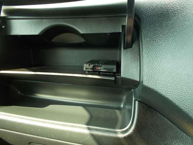 2.0 ハイウェイスター Vセレクション+Safety S-HYBRID 両側オートスライド・LEDヘッドライト(14枚目)
