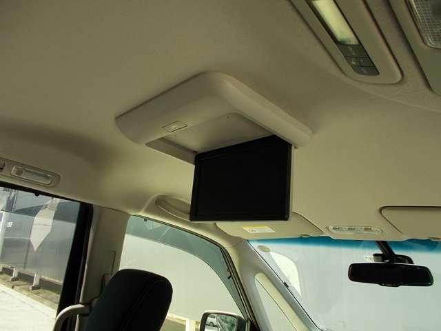 2.0 ハイウェイスター Vセレクション+Safety S-HYBRID 両側オートスライド・LEDヘッドライト(15枚目)