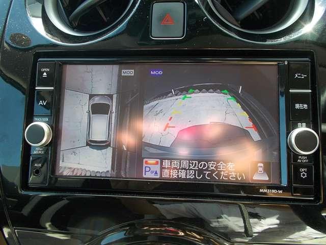 1.2 e-POWER X Vセレクション(10枚目)