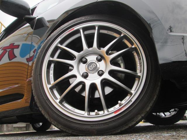 ホンダ フィット RS Sパッケージ HDDナビTV 禁煙車 スタットレス