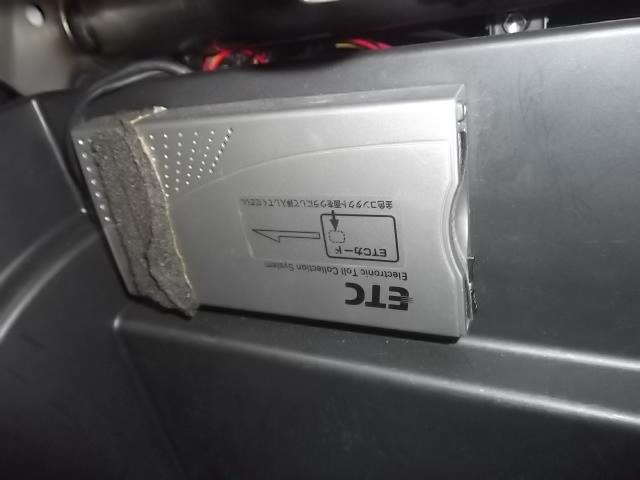 スズキ ソリオバンディット ベースグレード 社外SDナビ ワンセグTV バックカメラ