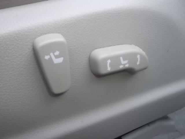 日産 ティアナ 250XL ETC インテリキー ツインサンルーフ