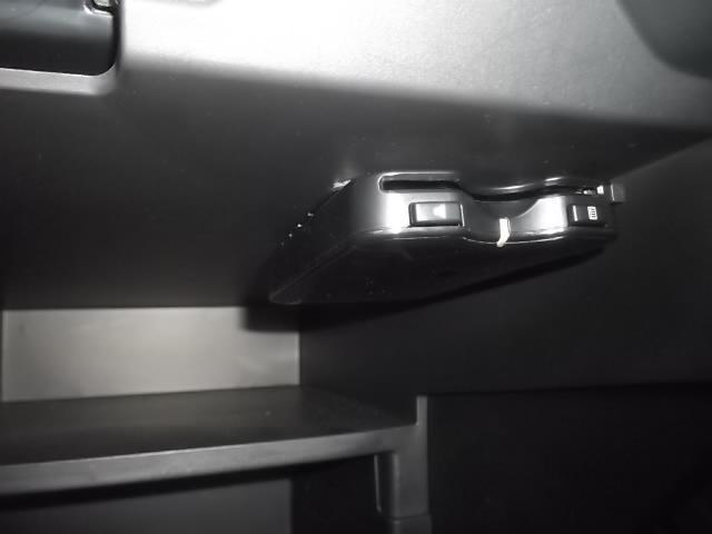 日産 ノート X DIG-S SDナビ フルセグTV インテリキー