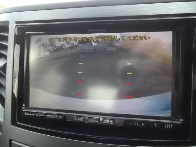 スバル レガシィB4 2.5GTアイサイト 純正HDDナビ フルセグTV ETC