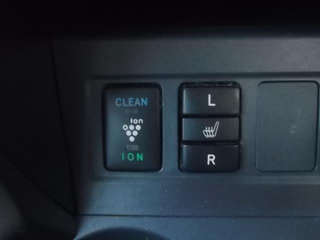 350S Gパッケージ 4WD 純正HDDナビ パワーシート(6枚目)
