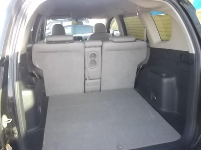350S Gパッケージ 4WD 純正HDDナビ パワーシート(12枚目)