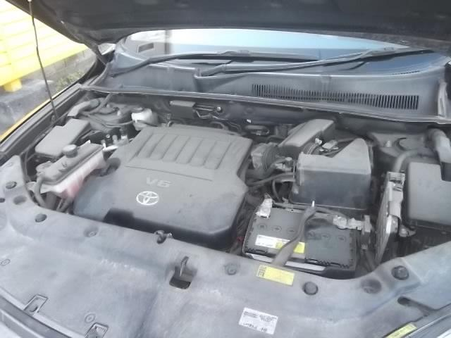 350S Gパッケージ 4WD 純正HDDナビ パワーシート(14枚目)
