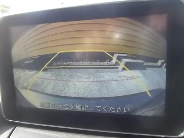 XD ツーリング 純正ナビ フルセグテレビ クルコン ETC(3枚目)
