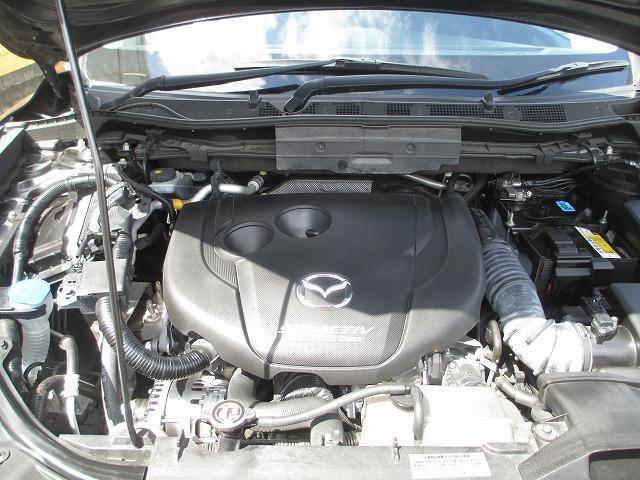 XD 4WD(17枚目)