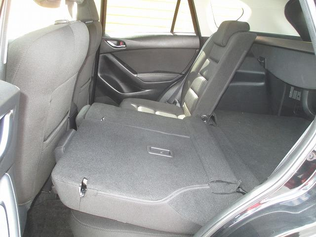 XD 4WD(47枚目)