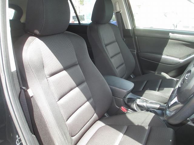 XD 4WD(49枚目)