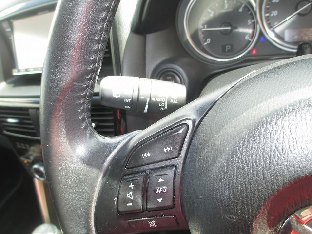 XD 4WD(53枚目)