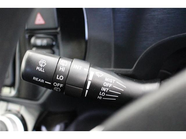 トヨタ アクア S ワンオーナー キーレス ハイブリッド 盗難防止システム